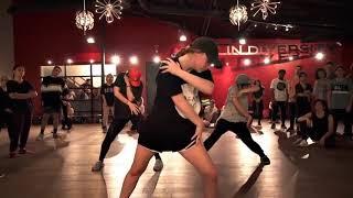 despacito dance cover unity in diversity