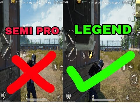 Xxx Mp4 6 ADVANCE TIPS TO BECOME PRO PUBG MOBILE TIPS AND TRICKS 3gp Sex