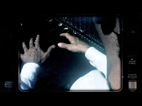 Xxx Mp4 Daft Punk Contact Outro Xxx Mr Purple UNOFFICIAL VIDEO 3gp Sex