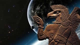 Anunnaki - Don't watch this Film