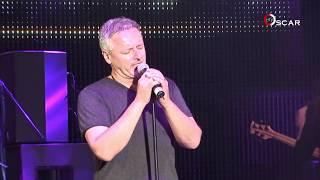 Thompson - Samo je ljubav tajna dvaju svjetova (Mostar Live 2017.)