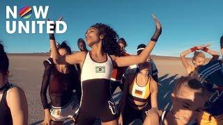Now United - Summer In The City (Desert Performance)