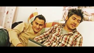 Boys On Mood | Nepali Hot Comedy Movie WRONG WAY | Jiya KC