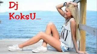 Club Music 2015 vol 31 Dance Club
