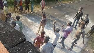 WhatsApp Dance Jakhaur More