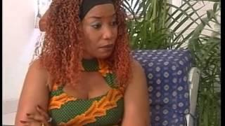 Ma Famille (African Saga) - Testament [Part 4]