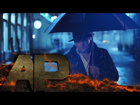 Xxx Mp4 Aco Pejovic Steta Za Nas Official Video 2017 3gp Sex