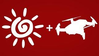 How To Safely Fly A DJI Drone In The Heat   Mavic, Phantom, Spark, Inspire