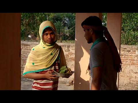 Xxx Mp4 Jeet Movie Best Dialogue Of Karisma Kapoor Amp Sunny Deol FUNNY 😁😁😁 VIDEO 2018 3gp Sex