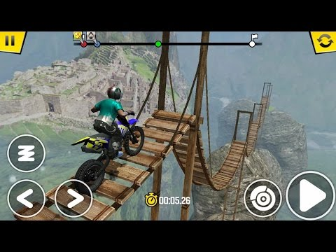Xxx Mp4 Trial Xtreme 4 Motor Bike Games Motocross Racing Video Games For Kids 3gp Sex