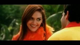 Dil Leke - Na Tum Jano Na Hum (HD 720p)