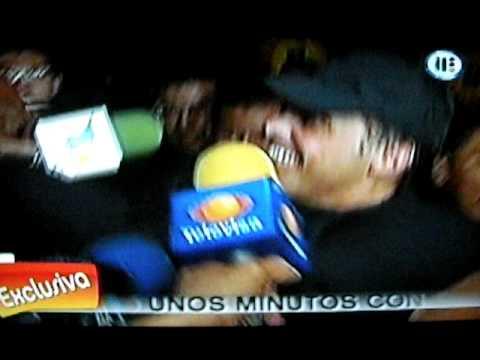 Xxx Mp4 Luis Miguel Saludando A Fans En El Auditorio Nacional 8 Marzo 2009 3gp Sex