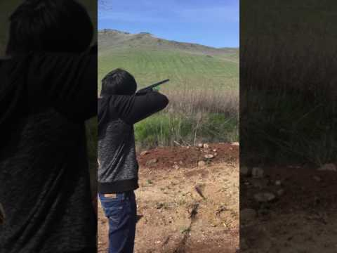 Xxx Mp4 Skinny Asian Fuck Shoots A Shotgun For The First Time 3gp Sex