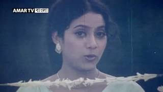 Bangla Movie তোমার জন্য পাগল Tumar Jonno Pagol Full Movie HD