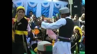Arhal School 100yr celebration At Rohru-Pahari Naati