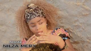 Nilza Mery Wathenya Oficial video HD MP4