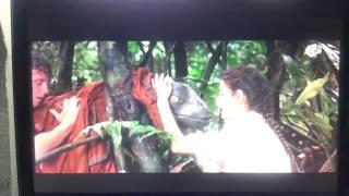 Retro Filme aus dem Hause Mendis part1