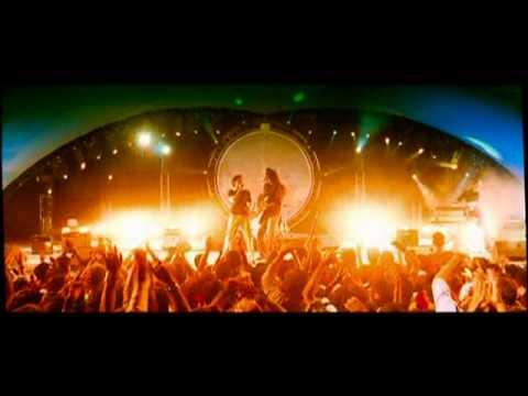 Xxx Mp4 Sinbad The Sailor Full Song Rock On 3gp Sex