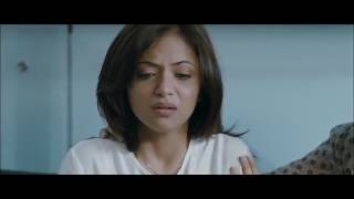 Talaash amir khan filmi tr düblaj