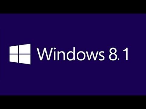 Xxx Mp4 How To Install Windows 8 1 KEY Download Windows 8 1 Pro 64 Bit 3gp Sex