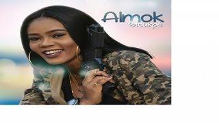 Almok - ALMOK - Étoukpé (Bullet) Audio
