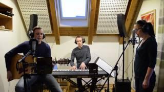 Flowrag - Dann kommt die Musik (Demonde Cover)