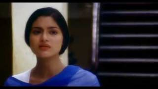 Haan Judai Se Darta Hai Dil [Full Video Song] (HQ) With Lyrics - Kareeb