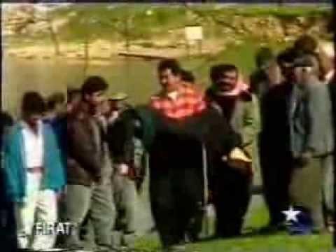 Ibrahim Tatlises Firat part 2