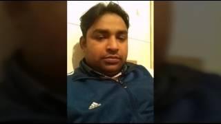 Pagol tor jonno re feat shohag bhuiyan official video