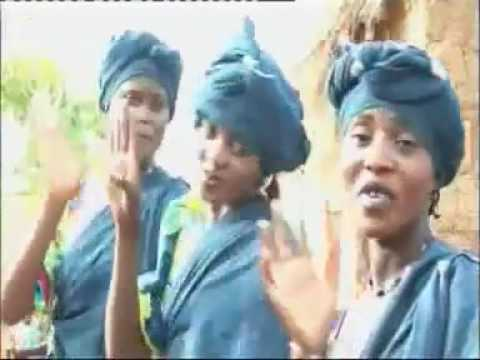 Xxx Mp4 Adam Zango Wazobiya Hausa Song 3gp Sex