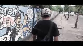short movie gorontalo JUJUR ITU MAHAL