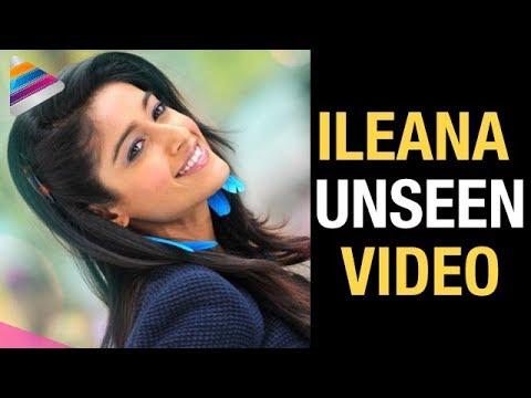 Xxx Mp4 Actress Ileana Unseen Video Ileana Swimming Pool Video Celebrities Videos Telugu Filmnagar 3gp Sex