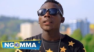 Nakupenda By Tamtam (Official video)
