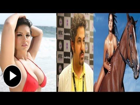 Xxx Mp4 Sunny Leone Will Reach Stardom Like Katrina Kaif Kaizad Gustad 3gp Sex