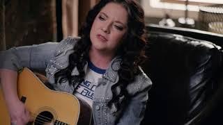 """Ashley McBryde - """"Southern Babylon"""" (Acoustic)"""