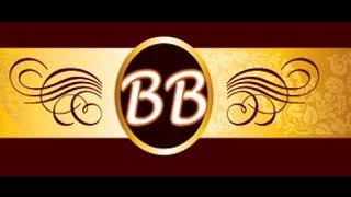 Bombay Bengali's 25th Meet -17th April 2016 (Baishakhi Ullash)