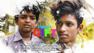SWEETGIFT Malayalam shortfilm 2018