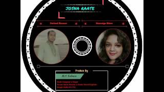 JoSna Raate Forhad Hassan and Sumaiya Hima