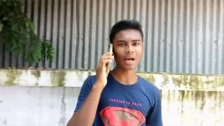 Bangladeshi new teen funny video (chat love)