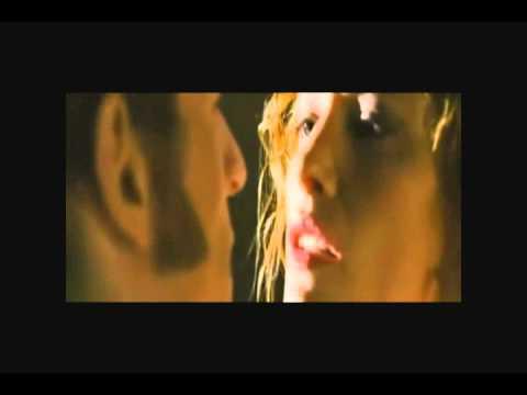 Sienna Guillory's BRILLIANT SEDUCTION and SEX scene