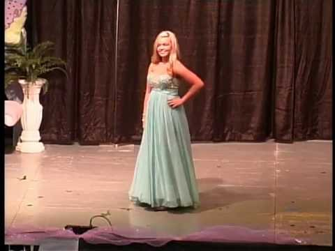 Xxx Mp4 Little Miss Junior Miss And Teen Miss Pageants 2012 Williamson County Fair 3gp Sex