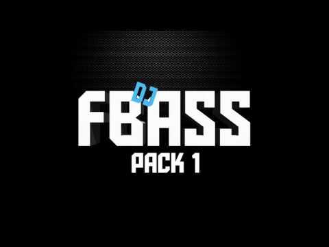 Xxx Mp4 Berlin Take My Breath Away 32 36 41Hz Rebassed DJ FBASS 3gp Sex
