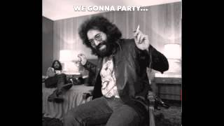 Grateful Dead-Fire on the Mountain, 5/13/1977, Chicago, IL