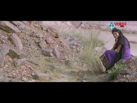 Priyathama Neevachata Kushalama Telugu Movie Songs - Yevoo Yevoo - Varun Sandesh, Hasika