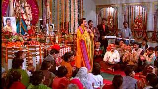 Mere Godi Mein Khele Balama [Full Song] Meri Hai Maa Tu Meri Hai