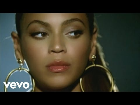 Xxx Mp4 Beyoncé Ring The Alarm Video 3gp Sex