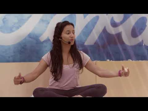 Xxx Mp4 Sushma Patel Speakeasy Presented By Ford 3gp Sex