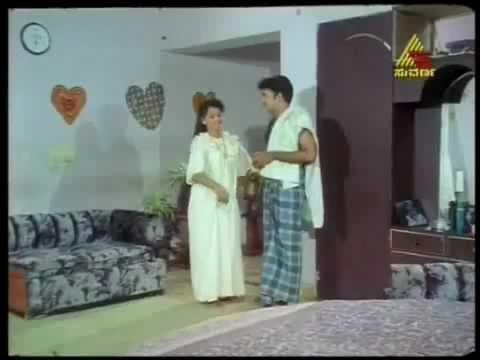 kannada actress tara nude