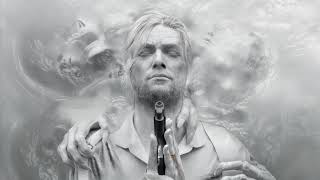 The Evil Within 2 - Ending Song -