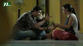 Bangla Natok Aughoton Ghoton Potiyoshi l Episode 14 I Prova, Jenny, Mishu Sabbir l Drama & Telefilm